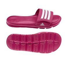 1ad901b5537 Sandal Adidas Halva 4 CF K d67500 merupakan sandal yang sangat nyaman dan  fleksibel digunakan oleh anda setiap hari. Sendal dengan harga Rp 299.000.