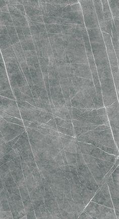 Zaha Stone   Ollin Marbel Texture, Tiles Texture, Stone Texture, Granite Wallpaper, Stone Wallpaper, Marble Texture Seamless, Seamless Textures, Wall Tiles Design, Stone Interior