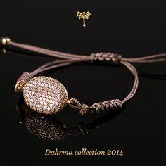 #Joyería #Jewelry #Accesorios #Accessories #Bracelets