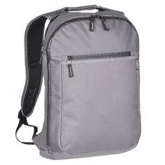 Everest Slim Laptop Backback Bag