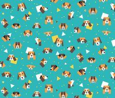 Rrhaka-design_block_beagles_contest95113preview