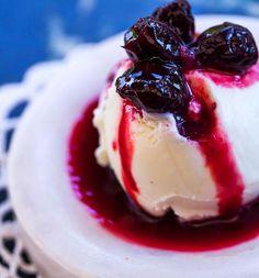 """0 """"Μου αρέσει!"""", 1 σχόλια - Theodosis Georgiadis (@theodosis) στο Instagram: """"It is so hot today. Let's have some ice cream !! photo by #theodosisgeorgiadis #foodphotography…"""""""