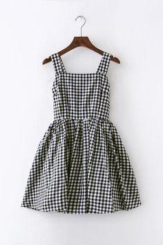 6d1313832e17 13 Best black sundress images | Black sundress, Cute dresses, Dress ...