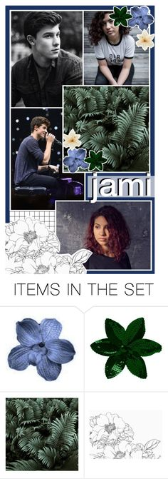 """""""&&✩; requested wallpaper / ellie"""" by starlight-icons ❤ liked on Polyvore featuring art and blink182icons"""