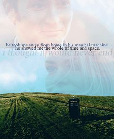 :( I miss rose and tennant so much!!!