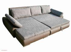 2937 Best Couch Möbel Images Furniture Sofa Sofa Design