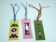Mother's Day Craft for Kids.