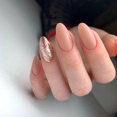 spring nails and colors for 2020 5 Cute Spring Nails, Cute Nails, Diy Acrylic Nails, Tribal Nails, Nail Ring, Gelish Nails, Dream Nails, Pastel Nails, Gorgeous Nails
