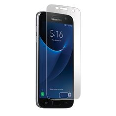 UltraTough® Clear ScreenGuardz® for Samsung Galaxy S7