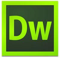 Adobe Dreamweaver CS6 12.1 build 5949   Bestdloader