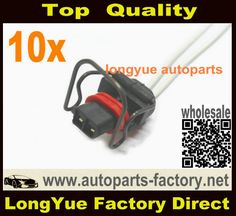 Long yue 60l 60 powerstroke egr valve repair connector harness long yue 10pcs repair harness pigtail 73 73l powerstroke t444e ipr valve affiliate fandeluxe Images