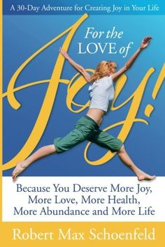 For The Love Of Joy: A 30-Day Adventure of Creating Joy i... https://www.amazon.com/dp/0974450472/ref=cm_sw_r_pi_dp_x_fiJbAbCNHSWGQ