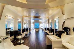 SOTY 2013 Grand-Prize Winner: Posh Hair Studio - Awards & Contests - Salon Today