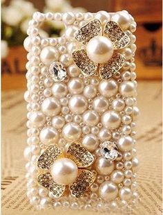 iPhone 5 Bling Case, Bling iPhone 4 case,