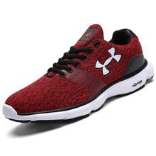 Breathable Men Casual Shoes Lace Up Mens Trainers Flat Walking Shoes Sport Comfortable Zapatillas Hombre Basket Femme Light Soft     Tag a friend who would love this!     FREE Shipping Worldwide     #Style #Fashion #Clothing    Buy one here---> http://www.alifashionmarket.com/products/breathable-men-casual-shoes-lace-up-mens-trainers-flat-walking-shoes-sport-comfortable-zapatillas-hombre-basket-femme-light-soft/