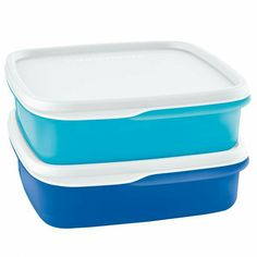 LUNCH-IT™ CONTAINERS Order at tabithabowers.my.tupperware.com