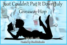 """Susan Heim on Writing: Just Couldn't Put It Down July Giveaway Hop: Enter to Win """"Where Courage Calls"""" by Janette Oke ~ Now a Hallmark Chann..."""