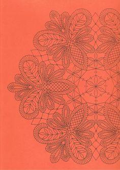 Web Pics and Patterns - Blanca Torres - Picasa Webalbums