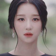 Korean Makeup, Korean Beauty, Asian Beauty, Korean Actresses, Korean Actors, Korean Girl, Asian Girl, Seo Ji Hye, Korean Drama Tv