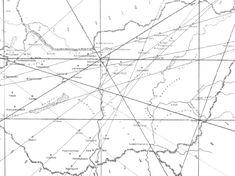 Magyarországi Ley-vonalak Ley Lines, Space Telescope, Portal, Life, Nirvana, Spirituality, Spaces, Telescope