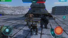 Descargar Walking War Robots v1.7.1 Android Apk Datos Hack Mod - http://www.modxapk.net/descargar-walking-war-robots-v1-7-1-android-apk-datos-hack-mod/