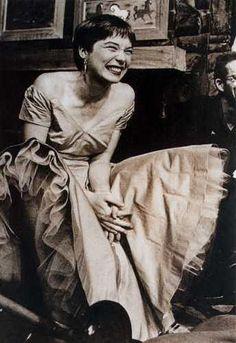 Shirley MacLaine - Shirley MacLaine Photo (4736167) - Fanpop