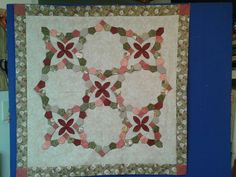 English paper piecing patterns australia - Polinesia.