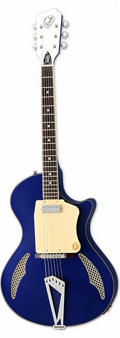 Eastwood Wandre Tri-Lam #guitar  http://ozmusicreviews.com/music-promotions-and-discounts