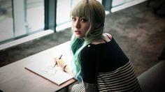 Mami Kimi to mirai to kanzen douki - Scandal Band Jpop Picture