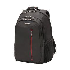 2488bfae4468 Samsonite Guardit Laptop Hátizsák M 15-16 - SAMSONITE - Táska webáruház -  bőrönd,