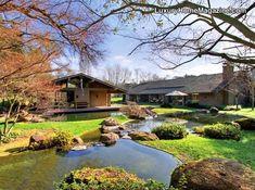 Luxury Home Magazine Sacramento