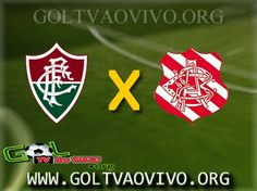 Assistir #Fluminense x Bangu ao vivo 17h Campeonato Carioca | Gol Tv ao Vivo http://www.goltvaovivo.org/assistir-fluminense-x-bangu-ao-vivo-17h-campeonato-carioca/
