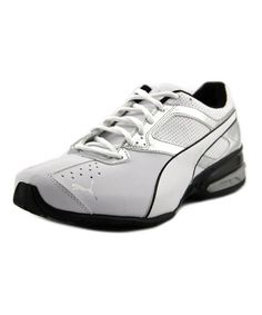Nike Juvenate new nike shoes homme ChaussuresShoes Pinterest