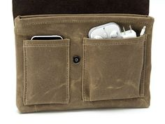 Outback Solo for iPad Air