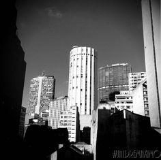 Love São Paulo