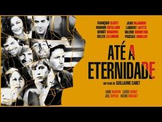 ▶ Até A Eternidade - Trailer legendado [HD] - YouTube Home - 5/7