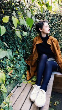 #blog #blogger #fashionblog #fashionblogger #fashionista #style #fashyon #streetstyle #smile #laugh #love #lovely #post #blogpost #ootd #potd #hintsofindigo