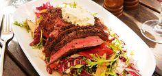 Mumu Grill  #restaurants #dining #bars #sydney #thingstodoinsydney #placesinsydney