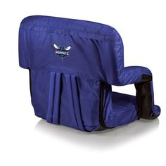 Charlotte Hornets Ventura Recreational Stadium Seat