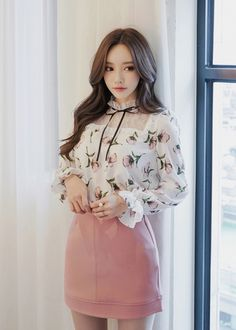 Korean Style Pinterest ⊱Bɑrɑnpidɑ⊰