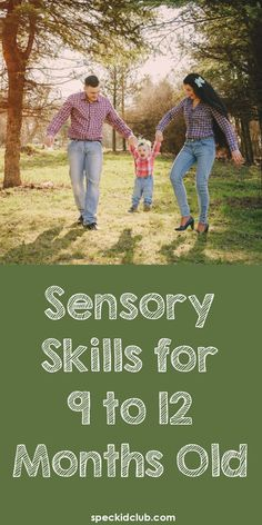 Play with your child and develop their senses at the same time. Make it more fun with the activities you can do together, read the article to learn how and why it is important. Infant Sensory Activities, Baby Sensory, Sensory Play, Body Gestures, Sense Of Sight, 9 Month Olds, Learning Toys, Raising Kids, More Fun