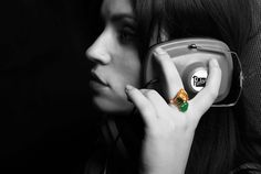 PAVLOV & Levelup P A V L O V jewellery #pavlov #pavlovjewelry #jewelry #gold #jewels #bijoux #gioielli #ジュエリー # gold 14k