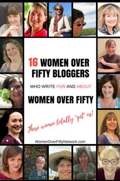 Celebrating the Women Over Fifty Who Write For and About Women over Fifty! Best Careers, Dating Again, Article Writing, Thought Provoking, Retirement, Life Is Good, Education, Blogging, Reading