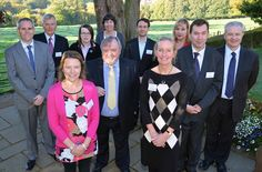 Quality was the key theme of the Eden Tourism Summit which was held at Appleby Manor Hotel and Garden Spa on 14 October 2015.