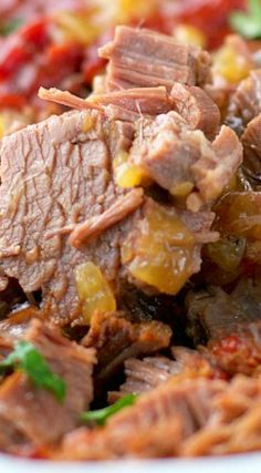 Aug 20, · Beef Brisket Tacos made in the slow cooker couldn't be any easier or any more delicious! The meat is tender and full of amazing flavor. Just add your favorite taco viraltips.mle: Mexican.
