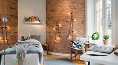 Colorful-Apartment-in-Gothenburg-17-800x533-619x346