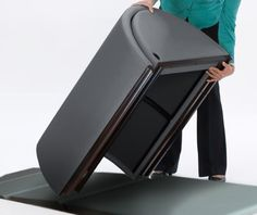 Solo System - Portable dome sauna for one » Sunlighten #infraredsauna #homesauna #infrared #Sunlighten #homedesign #design #home #sauna #style #wellness #fit #portable