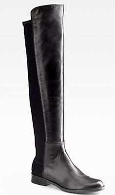 Stuart Weitzman 5050 Nappa Leather Flat Over-The-Knee Boots - See more at: http://www.dressfortheday.com/list/stuart-weitzman-5050-nappa-leather-flat-over-the-knee-boots#sthash.AsQ9eGEx.dpuf