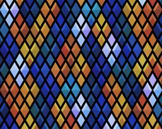 Diamond Dash Wallpaper