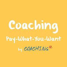 #Repost @coaching12 with @repostapp.  Hemos escrito un nuevo post explicándote como han ido las sesiones gratuitas que ofrecimos hace unas semanas y además tenemos una propuesta nueva que te va a encantar :) http://ift.tt/1Y3rtwU  #coaching #coaching12 #paywhatyoucan #paywhatyouwant #sesiones #desarrollopersonal #crecimientopersonal #bienestar #paz #calmeinterior #ayuda #apoyo #animo